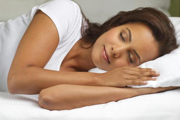 Evo koji je položaj spavanja najbolji za vaše zdravlje