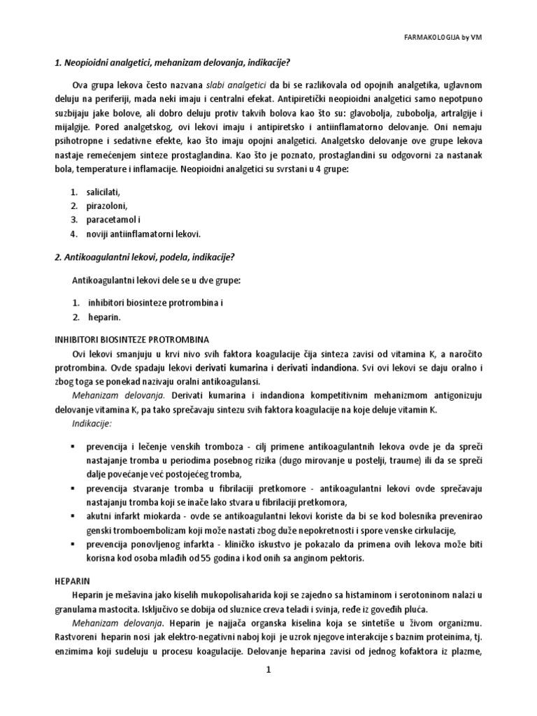 benzodiazepini u hipertenzije)