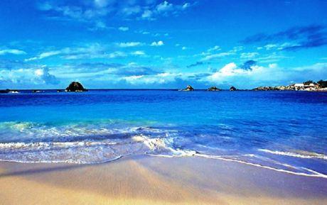plaža odmor u hipertenziji)
