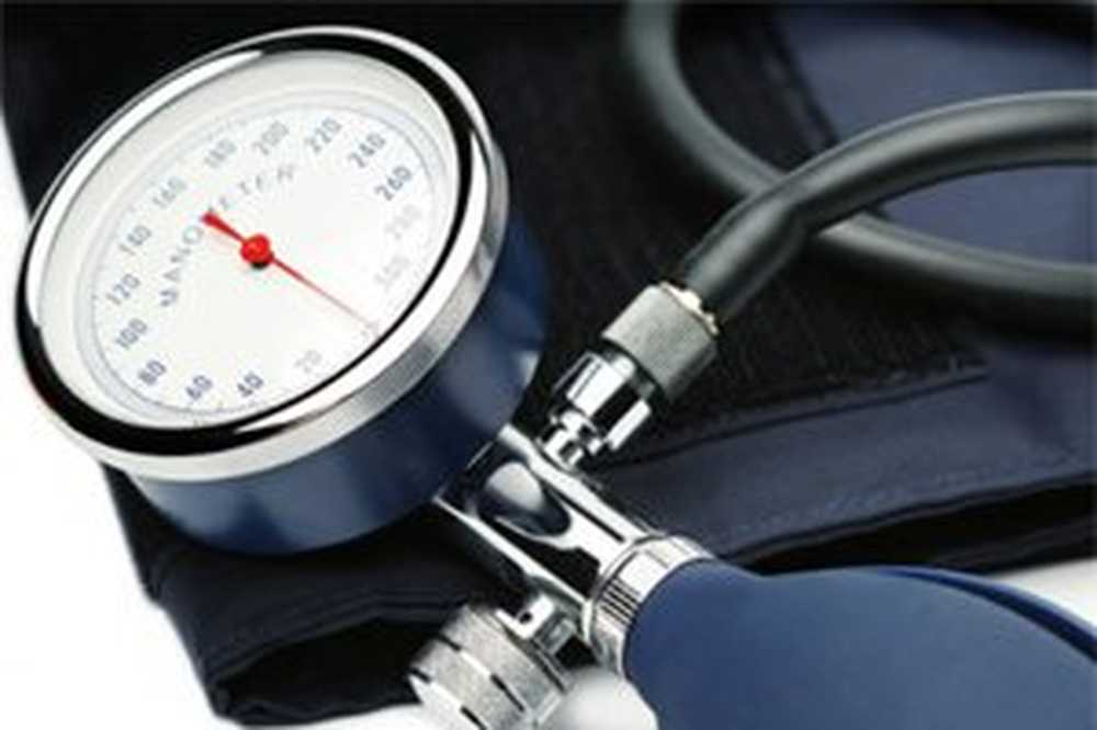hyperadrenergic oblika hipertenzije)
