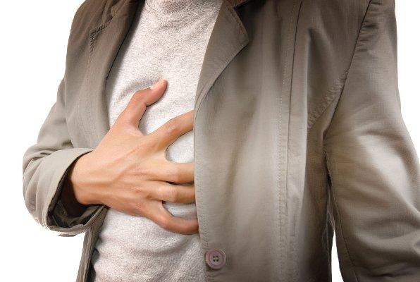 hipertenzije uzrokovane bolesti bubrega)
