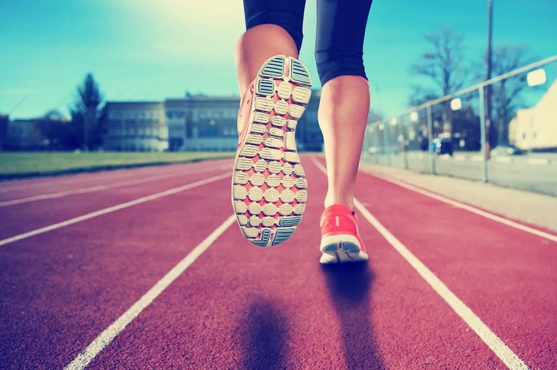 ujutro trčanje u hipertenziji hipertenzija i njegov opis