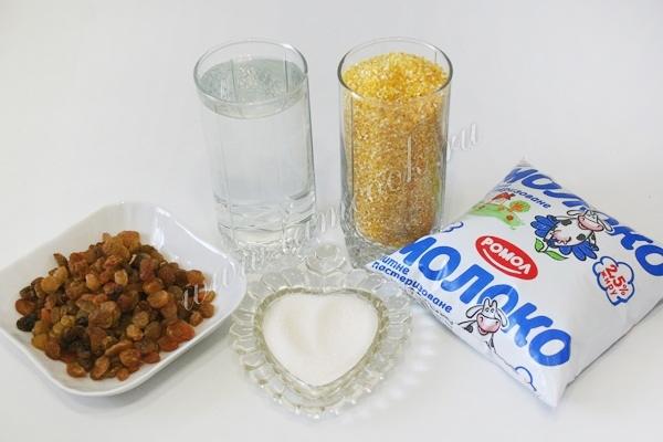 kako koristiti kukuruzno brašno hipertenzije