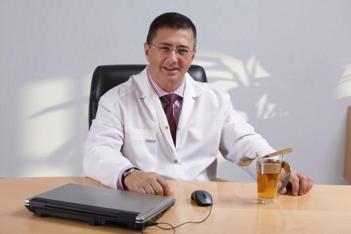 da piće iz hipertenzije bez liječnika