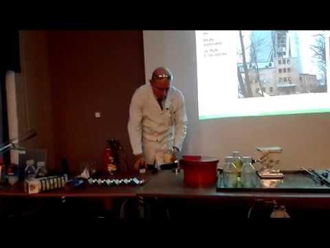 forum o liječenju hipertenzije anatolij z. tsfasman struke i hipertenzija
