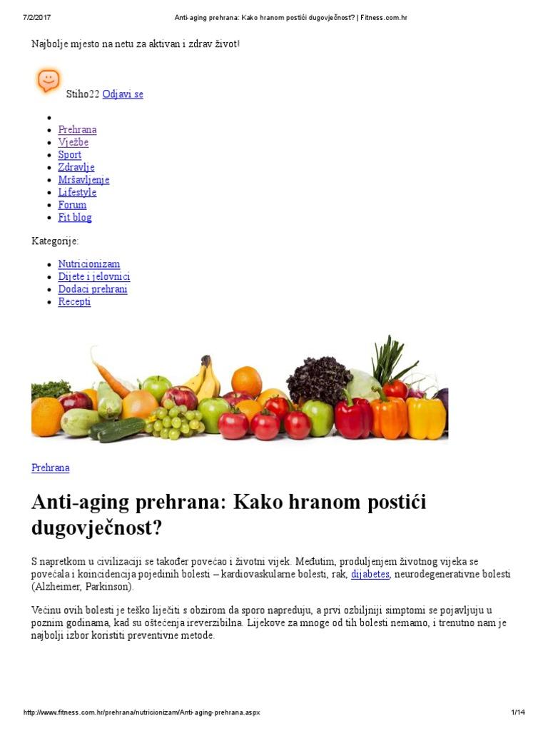 obroci za hipertenziju knjizi)