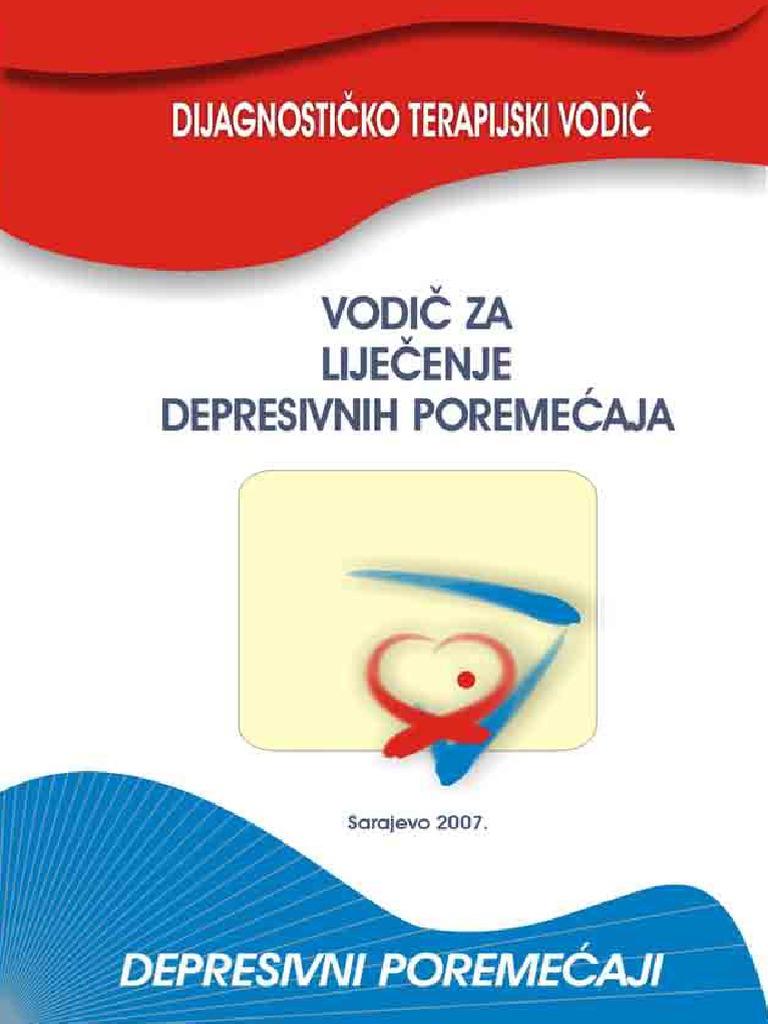 hipertenzija stupanj rizika 2 3 2 dep)