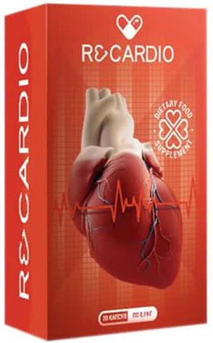 gladovanje i hipertenzija recenzije