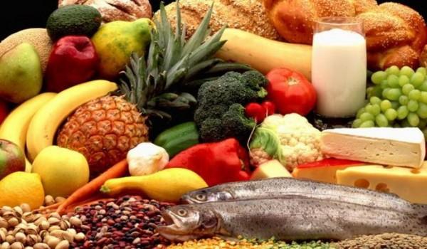 hrana za osobe s hipertenzijom
