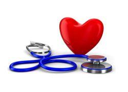 fiziotenz u liječenju hipertenzije)