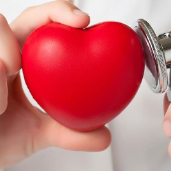 učestalosti hipertenzije u populaciji stupanj 3 hipertenzija rizik tretmana 3