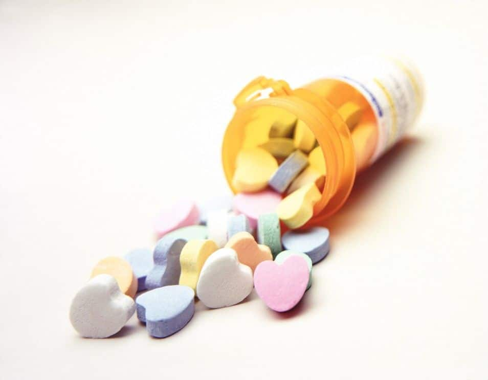 što lijekovi za piće s hipertenzijom