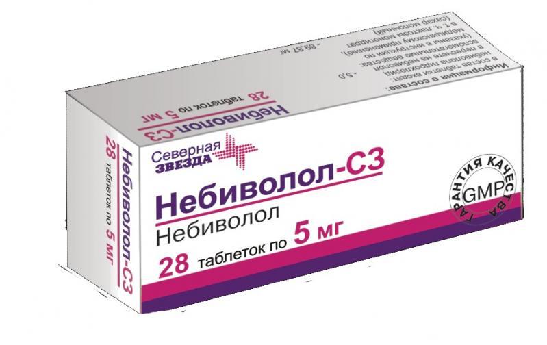nova metoda hipertenzije