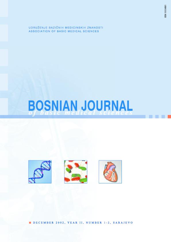 hipertenzije i gerontology)