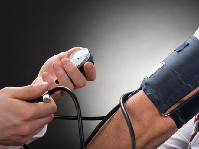 chondrosis vrat i hipertenzije