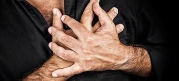 metabolički sindrom, hipertenziju