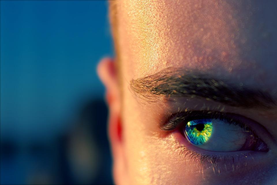 Što znači povišeni očni tlak ili očna hipertenzija?