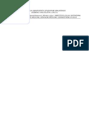 dijabetičko stopalo.pdf