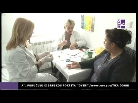 hipertenzija u nižnji novgorod)