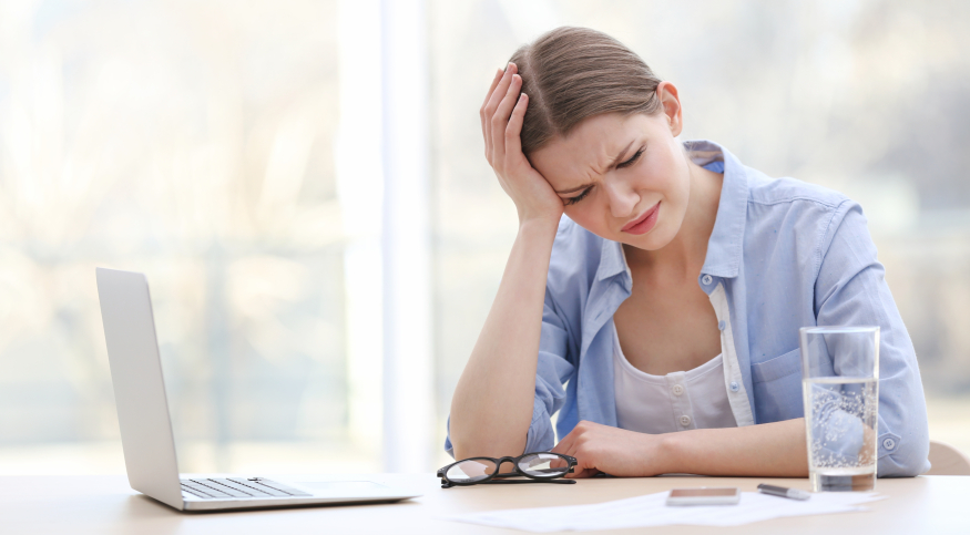 lijekove protiv bolova za glavobolju i hipertenzije