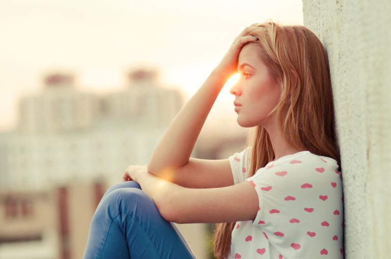 hipertenzije i menstruacija