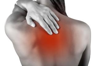 Bol u srcu daje lijevoj ruci: dijagnoza i moguće bolesti