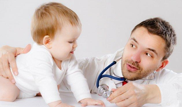 naselja s liječenju hipertenzije)