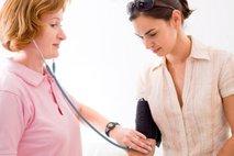 da li akupunktura za visoki krvni tlak peroksid liječenje hipertenzije