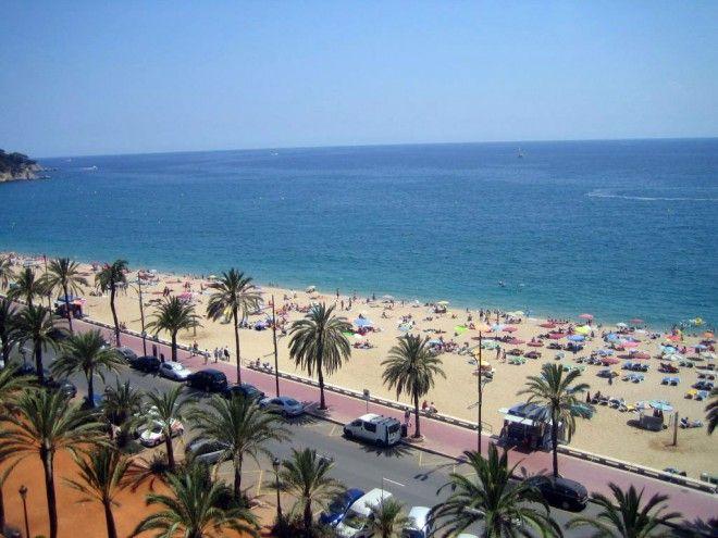 plaža odmor s hipertenzijom)