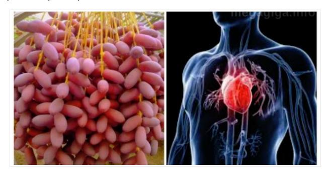 kako liječiti hipertenziju baku
