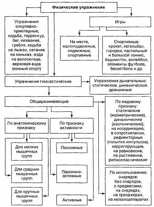 hipertenzija, urolitiazu