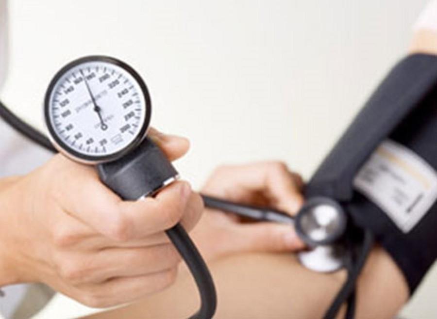 Visoki kolesterol i hipertenzija štete pamćenju! - theturninggate.com