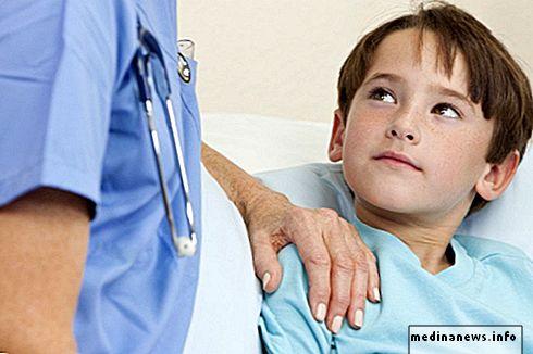 djeca hipertenzija