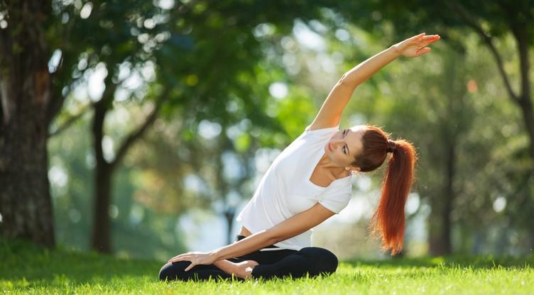 4 od 10 odraslih osoba ima povišen krvni tlak koji je vrlo često nedijagnosticiran - theturninggate.com