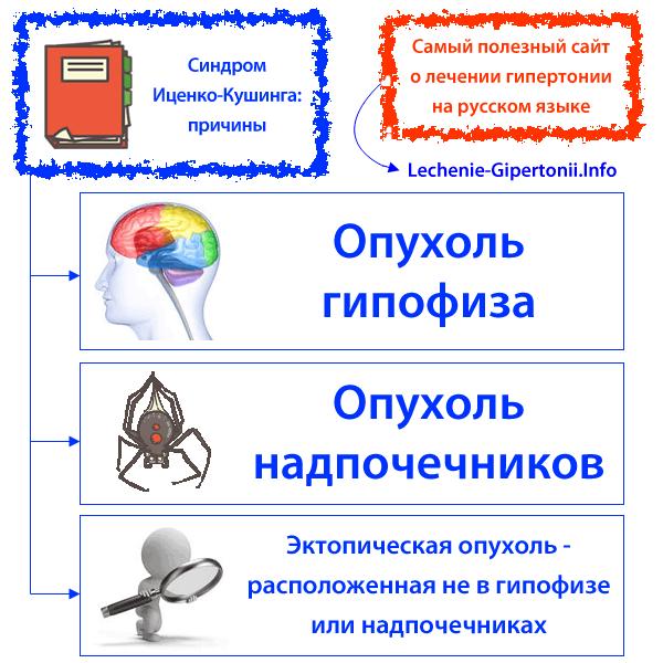 taurin i liječenje hipertenzije)