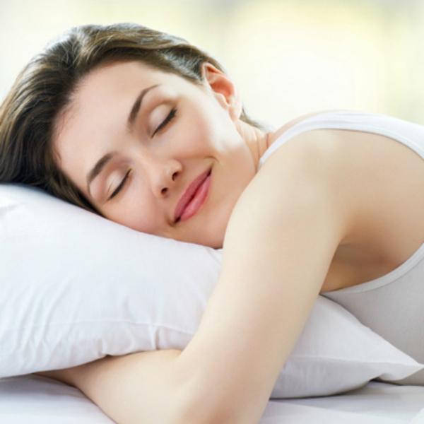 jastuk za spavanje s hipertenzijom od kojih