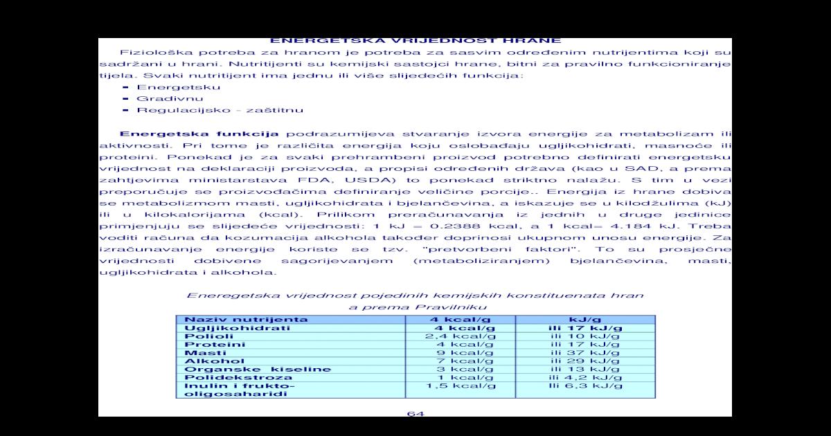 diuretici za hipertenziju ne izgrade kalij)