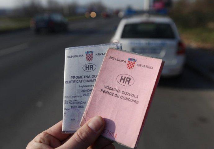 Stižu nova pravila za vozačke dozvole, posebno se odnose na srčane bolesnike i dijabetičare