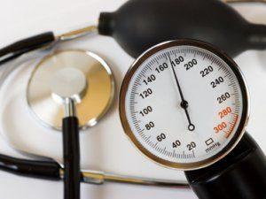 svi bodybuilderi hipertenzija