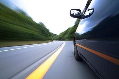 hipertenzija primati vozačku dozvolu