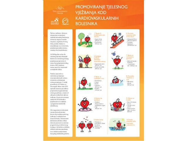 hipertenzije i prevencija)