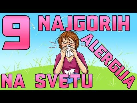 sah dijabetesa i hipertenzije)