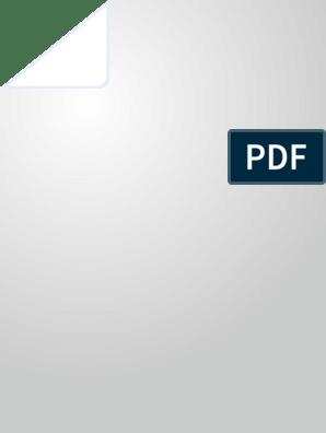 hipertenzije naumov)