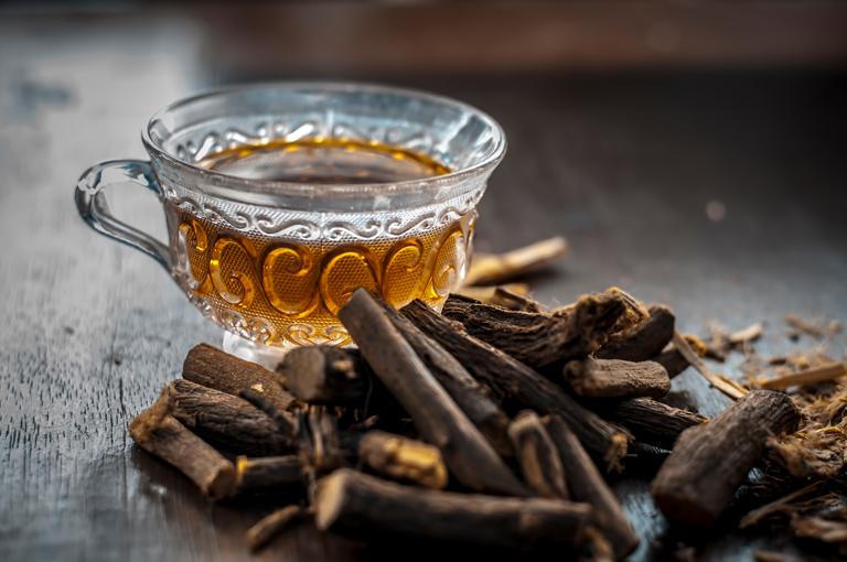 čajevi liječenje hipertenzije)