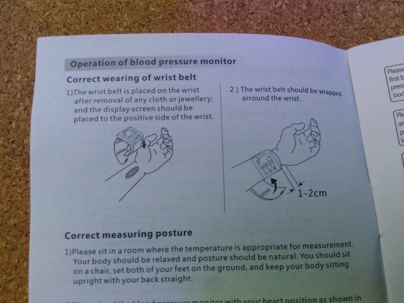 mi smo stavili hipertenzije nuspojave liječenja hipertenzije