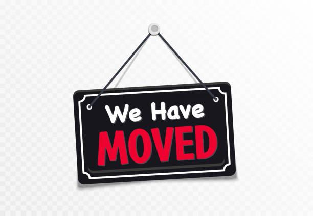 Aneurizme prsne aorte