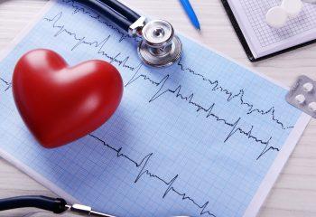hipertenzija u 19 godina prolaktina i hipertenzija
