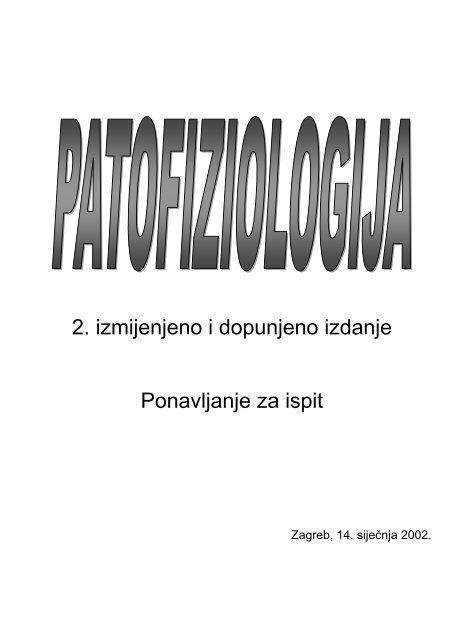 asd frakcija 2 ocjena hipertenzije)