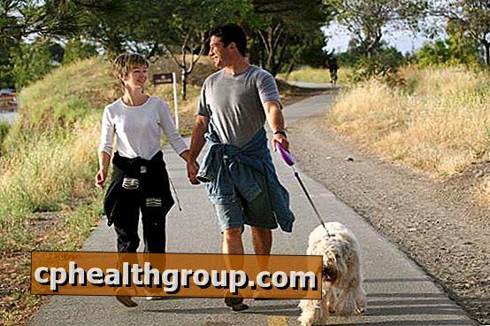 Yoga - prirodni lijek za povišeni krvni tlak - theturninggate.com