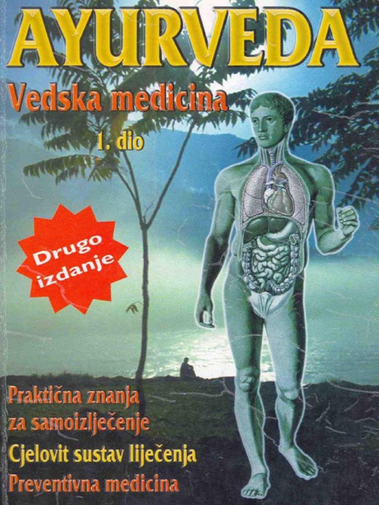 ayurveda lijekovi hipertenzija)